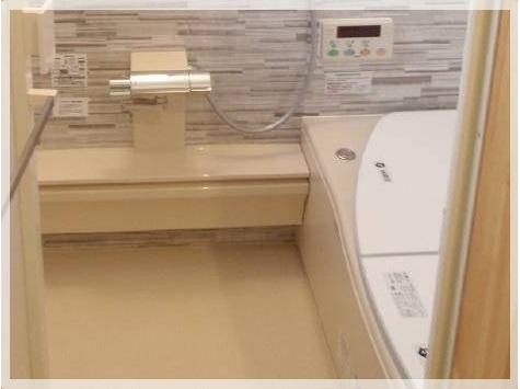 秦野 リフォーム トイレ