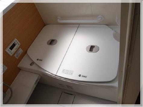 リフォーム 秦野 タムラ トイレ